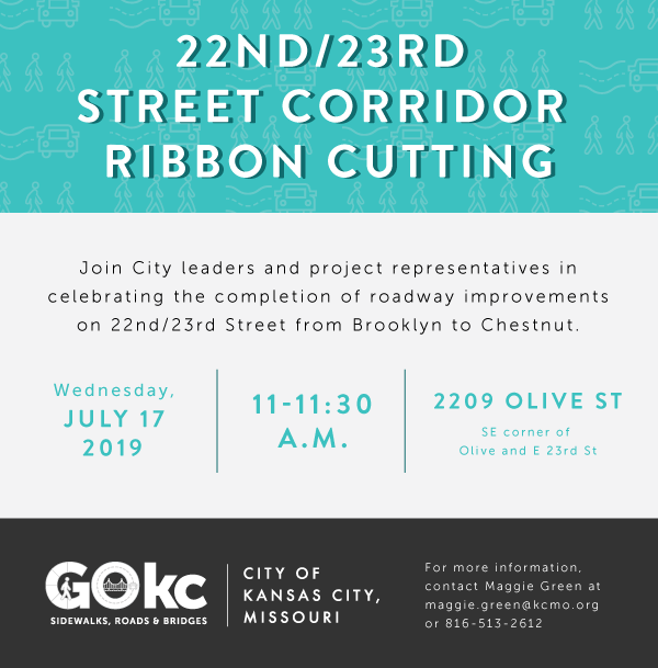 22nd-23rd-St-Ribbon-Cutting