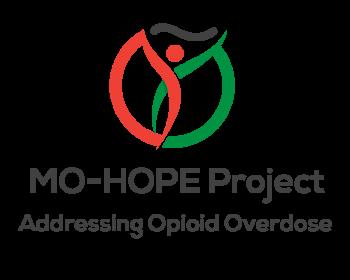 opioid-conf-logo-e1487172448869