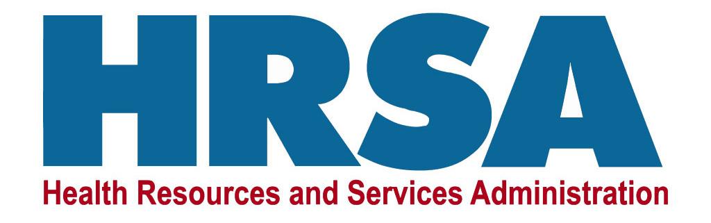 resource-hrsa