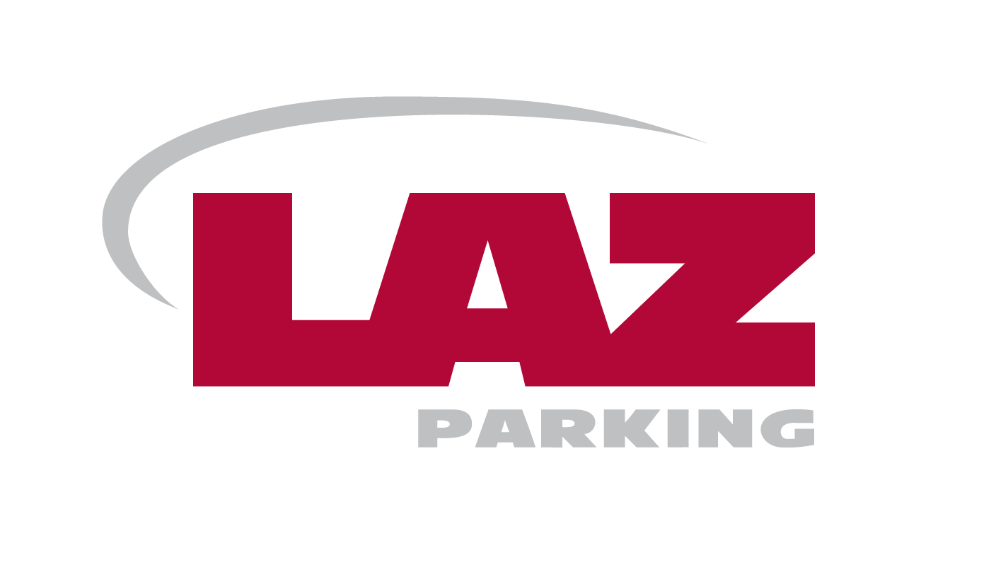 laz_parking_color