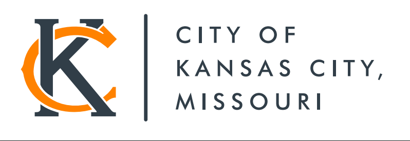 City Of Kansas City Mo Benefits Summary Kcmo Gov City Of