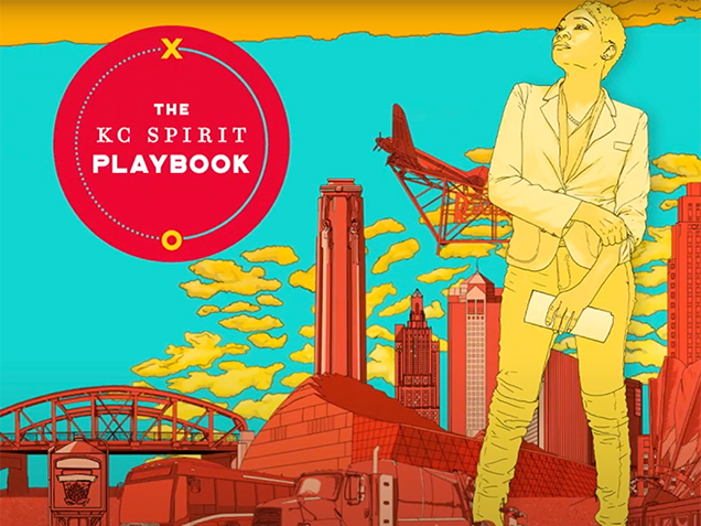 kc-spirit-playbook-636x477