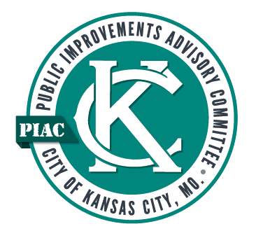 Public Improvements Advisory Committee (PIAC) Logo