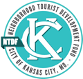 Neighborhood Tourist Development Fund (NTDF) Logo