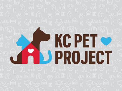Animal Health Services Transition to KCPP