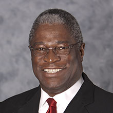 Mayor Sly James thumbnail