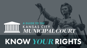 A Guide to the Kansas City Municipal Court