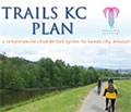 Trails KC Plan